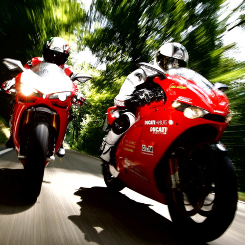 motorbike-wallpaper-retina-hd-download-15